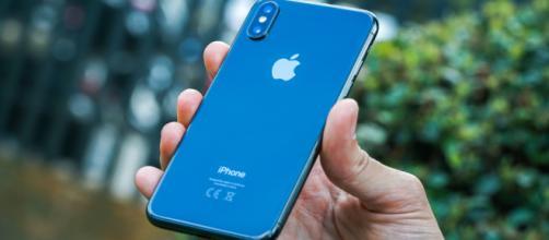 Resultados de Apple en el primer trimestre fiscal 2018 - elespanol.com