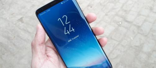 Samsung Galaxy s10 arriverà presto? Ph. pixabay.com - pakfones