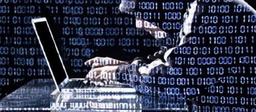 Sgominata banda cyber truffatori dalla Procura di Messina