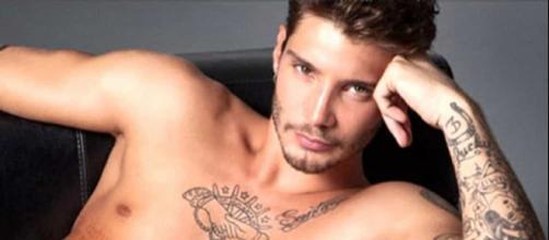 Stefano De Martino, nuovo volto pubblicitario
