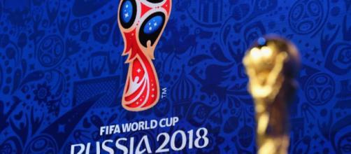 A Copa da Rússia será de redenção para alguns?