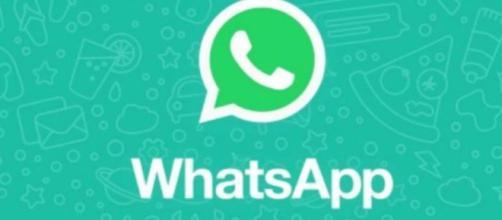 WhatsApp bloquea completamente el teléfono inteligente