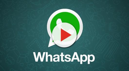 Truffa Adidas su Whatsapp: attenzione a questi messaggi che promettono regali