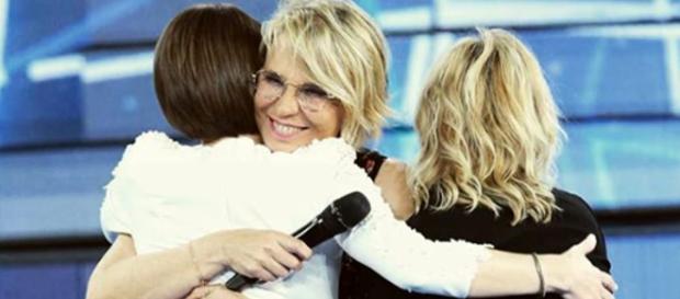 Amici 2018   Alessandra Amoroso lascia   Quinta puntata