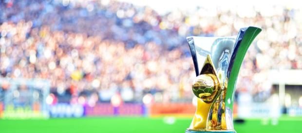 CBF muda de ideia e desiste de levar taça do Brasileirão a ... - com.br