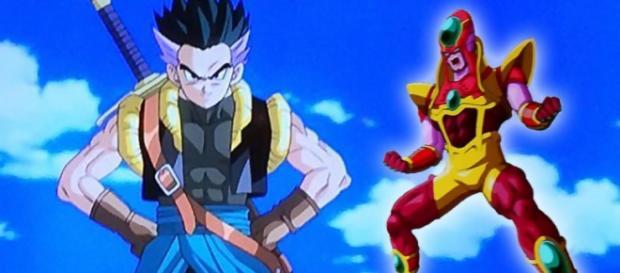 Dragon Ball Heroes': Aparece Super Baby Trunks y nuevas ... - blastingnews.com