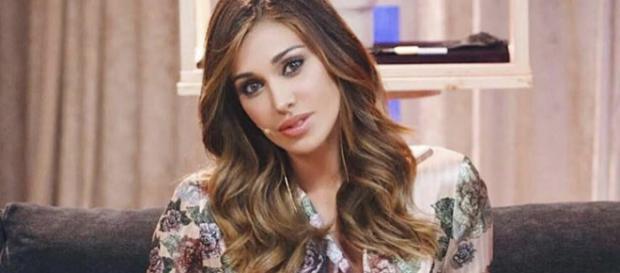 Gossip: Belen Rodriguez nasconde un 'dolce segreto'?