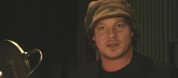 Video: Zu Besuch im Synchronstudio - Sherlock - ARD | Das Erste - daserste.de