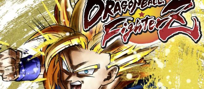 Dragon Ball FighterZ: A major update just revealed, release date and more
