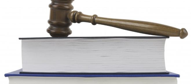 Polizze vita: sentenza della Cassazione rivoluziona il settore