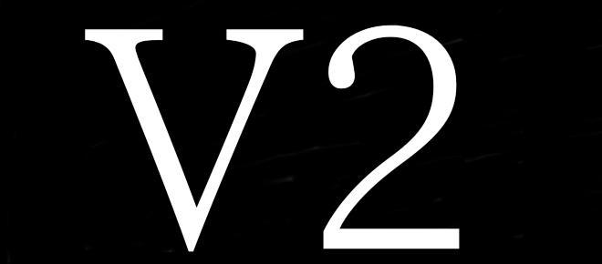 Dom Hoffmann Postpones V2 Project for 'indefinite amount of time'