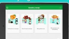 3 excelentes aplicaciones para aprender coreano gratis