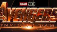 Movie review: 'Avengers: Infinity War'