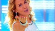Domenica LIVE, Barbara D'Urso annuncia nuovo concorrente