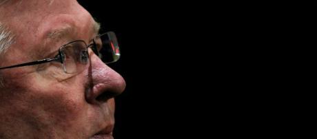 Alex Ferguson sufrió un derrame cerebral y fue intervenido de ... - com.ar