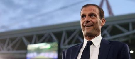 Mercato : Vers un énorme transfert PSG - Juventus ?