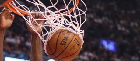 Playoffs NBA 2018: Resultados de la primera jornada de los .