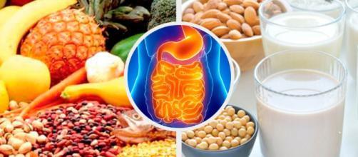 10 minerales esenciales que necesita tu organismo - Mejor con Salud - mejorconsalud.com