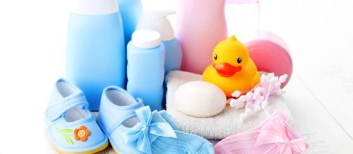 Artículos indispensables para el cuidado de tu bebé - telemetro.com