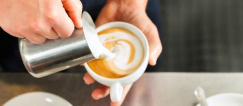 Barismo, el arte de hacer café
