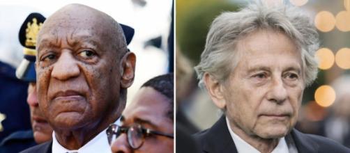 Bill Cosby y Roman Polanski expulsados de la Academia de las ... - blastingnews.com