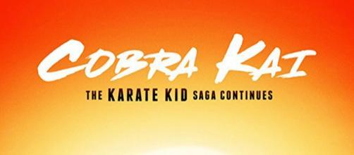 Cobra Kai, a série derivada de Karatê Kid estreou no YouTube