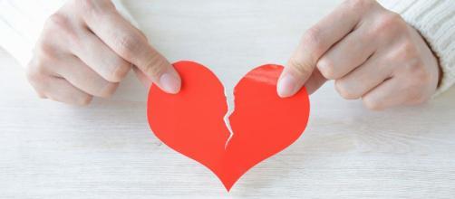 ¿Miedo a enamorarte profundamente?