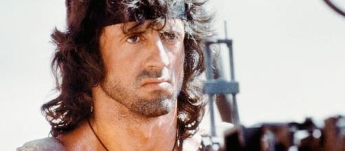 En Rambo V, el personaje de Sylvester Stallone combatirá al Estado ... - prensalibre.com