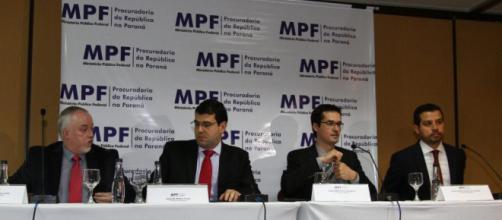 Entidades ligadas a procuradores e juízes rebatem críticas do ministro Gilmar Mendes, do STF