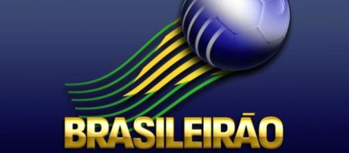 Final de semana já começou com muitos gols no Brasileirão