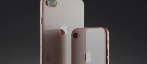 iOS 13 supondrá una avalancha de novedades, según Mark Gurman