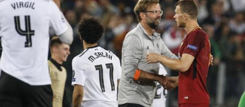 Liverpool FC - Últimas Noticias de Hoy - Mundo Deportivo - mundodeportivo.com
