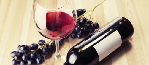 Los países que beben más vino seguramente te sorprenderán