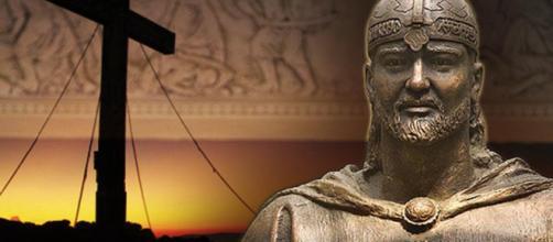 Los sorprendentes vínculos entre Alejandro Magno y el cristianismo - ancient-origins.es
