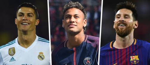 Mercato : Le Barça veut piquer un joueur du PSG au Real Madrid !