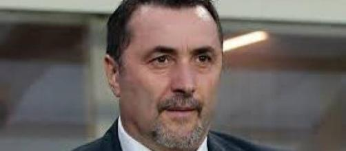 Mercato : Le Milan AC veut recruter un grand nom du Real Madrid !