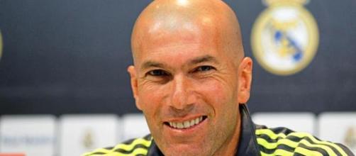 Mercato - Real Madrid : Zidane prêt à foncer pour Hazard ?