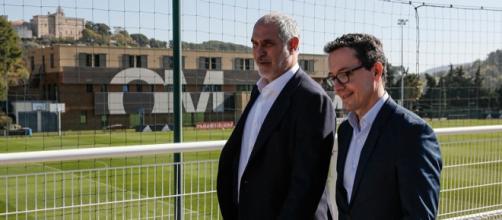 Mercato : Une pépite de l'OM de retour au club ?