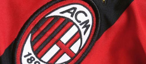 Milan e Coppa Italia: le parole di Cutrone dopo la partita di campionato