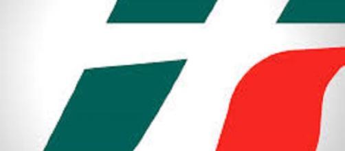 Posizioni Aperte Ferrovie dello Stato Italiane: assunzioni a maggio 2018