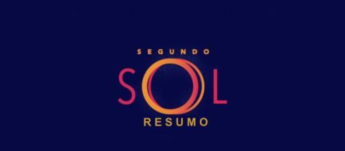 ''Segundo Sol'' estreia semana que vem na Globo
