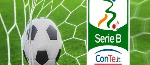 Serie B: sempre più avvicente lotta per la A diretta e bagarre salvezza