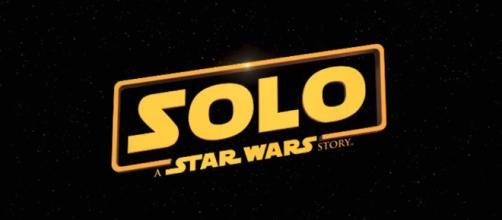 """Solo, la nueva cinta de """"Star Wars"""", muestra sus primeros adelantos"""