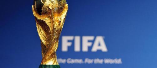 ¡Sorpréndete! Curiosidades del Mundial de Fútbol que no conocías
