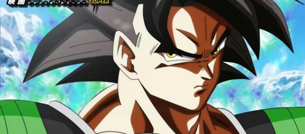 'Dragon Ball Super' Movie total runtime teased by Toei Animation.[Image Credit: UnRealEntGaming/YouTube Screenshot]