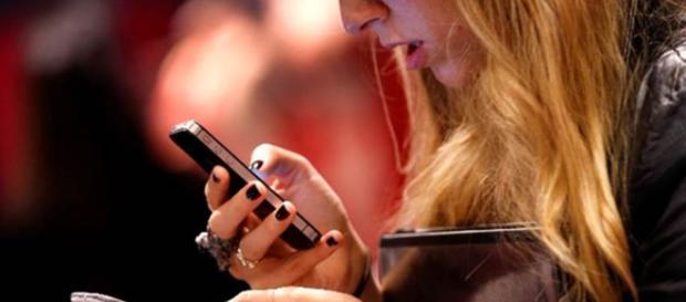 El celular causa cáncer? - com.mx
