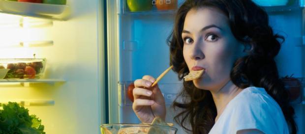 Es realmente malo comer carbohidratos por la noche? - lavanguardia.com