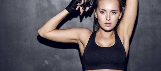 Fitness: El plan de entrenamiento definitivo para transformar tu elconfidencial.com