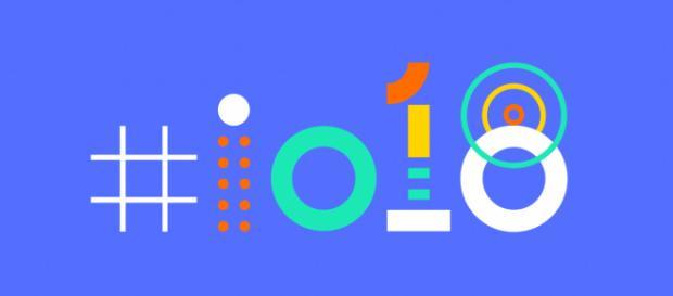 Google I/O 2018: ya te puedes apuntar al evento anual de Google - topesdegama.com