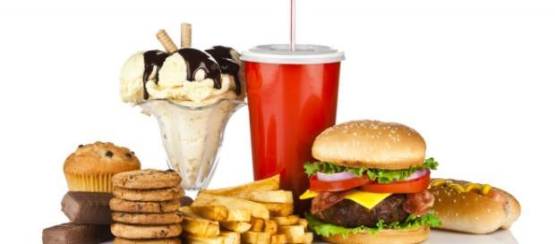 Las dietas altas en grasas saturadas y carbohidratos, implicadas oafifoundation.com